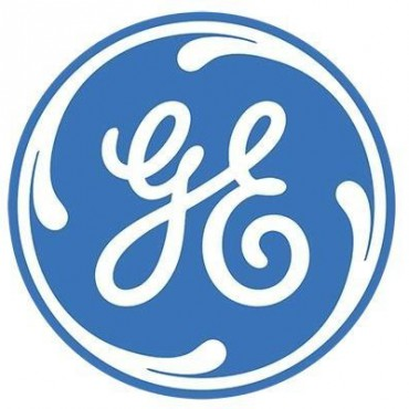 General Electric Healthcare