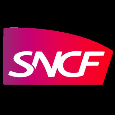 Analyse prédictive chez SNCF - Galigeo