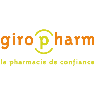 Outil de prospection commercial - Galigeo