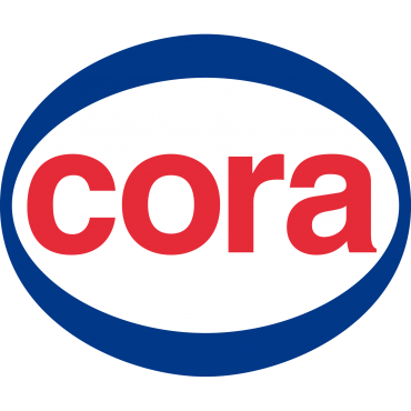 Cora revolutionises POS communication with location intelligence