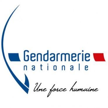 Prévention de la criminalité: Gendarmerie nationale
