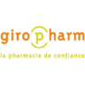 Sales visit plan - Giropharm